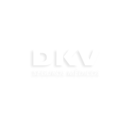 Seguros DKV Oftamología Valladolid